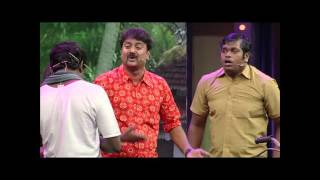 Comedy Festival Season 2 I Episode 34 – Part 3   Mazhavil Manorama