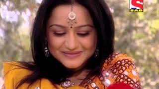 Jugni Chali Jalandhar - Episode 286