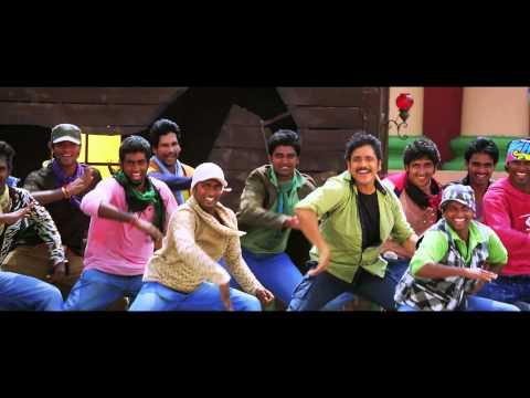 Bhai-Aibaaboi-Nee-Choopu-Song-Trailer