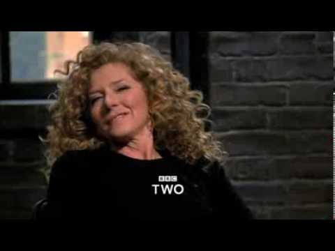 Dragons' Den: Episode 3 Preview - Series 11 - BBC Two - Smashpipe Entertainment