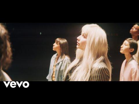 Kesha - Hymn (Official Video)