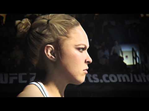 UFC 2 | Offizieller Gameplay-Trailer
