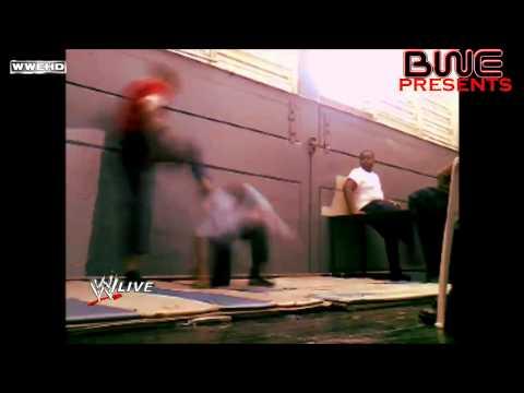 Baixar BWE: Cin Kara Vs Dolph Sickler(Rematch)