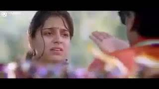 New super hit sauth movie hindi doubling latest version 2019
