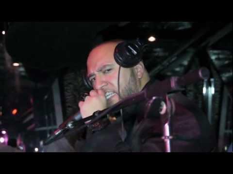 Alex Sensation 2011 en Vivo @ El Morocco by HollaMann Films....in (HD) 1080p
