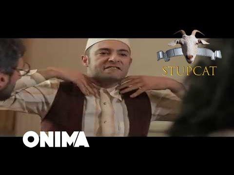 07 - Stupcat Amkademiku Episodi 7 TRAILER
