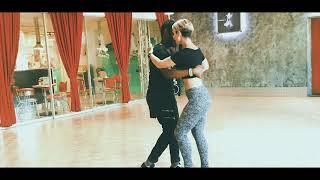 Beyonce & Ed Sheeran :Perfect Remix kizomba version