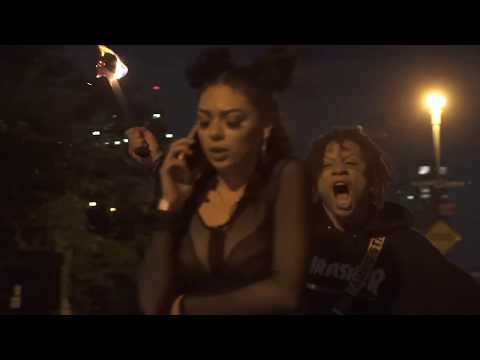 XXXTentacion & Trippie Redd