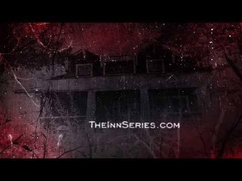 Season 3 - Teaser