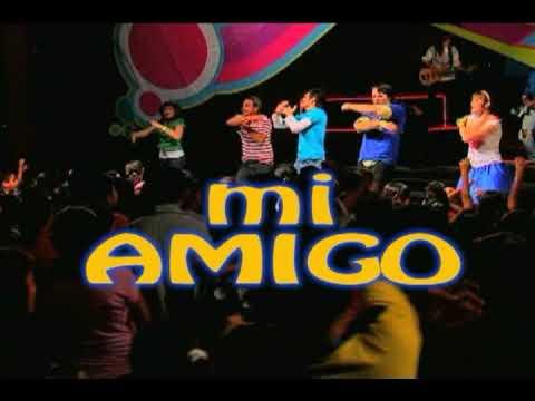 Super Héroe de Xteme Kids (Video Musical) - Iglesia Roca Eterna