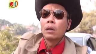 Phim Hài Mới Nhất 2017 | Phim Hài Công Lý, Quốc Anh Mới Nhất 2017 | Cười Bể Bụng