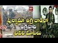 పుల్వామా ఉగ్ర దాడిలో ఉగ్రవాది చివరి మాటలు | Pulwama Blast terrorist Last Words  | 99TV Telugu