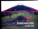 Jedinstveni dokaz postojanja piramida u Visokom