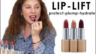 Lip Lift Lip Conditioner