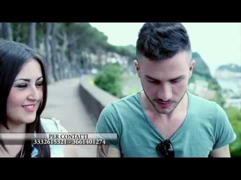*Gigi Caruso feat Anthony Nunn'a Penzà  Video Ufficiale* 2013 HD
