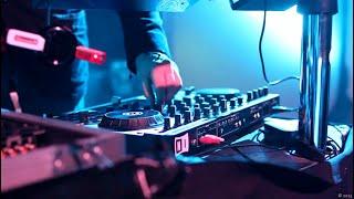 Nonstop Nhạc Sàn Cực Mạnh 2016 Mới Nhất Remix ♫ Bass VIP Đẳng Cấp Nhạc DJ Bay