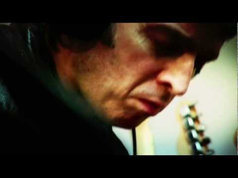 Noel Gallagher - Waiting For The Rapture (Acoustic Version) *Oasis*