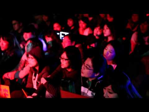 王力宏 Wang Leehom - 依然愛你 Still in Love with You - Live 2012.1.1 福利秀 台北 Free Show Taipei