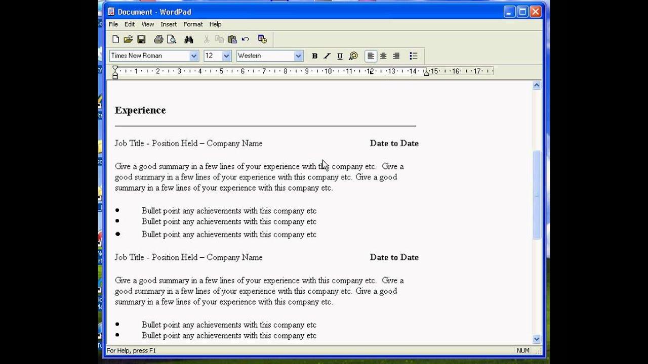 maxresdefault Google Template Letters on docs invitation, docs spreadsheet, sheets budget, sheets inventory, docs calendar, docs newsletter, docs list, sheets invoice, docs theme,
