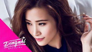 Lời Thú Tội Ngọt Ngào - Đông Nhi   Official Music Video HD