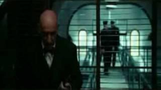 Shutter Island - Trailer en Español