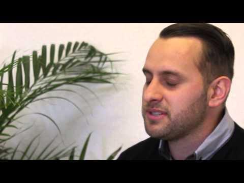 Internet Profits: Dean Holland Story