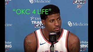 """NBA Players """"Lying"""" Compilation"""