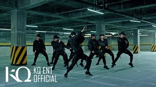 ateezkq-fellaz-performance-video-%e2%85%a0.jpg