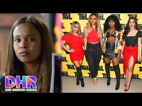 13 Reasons Why S2 Faces BACKLASH! - Fifth Harmony Give Fans FINAL Music Video! (DHR)