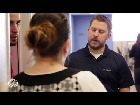 Allstate Customer Contact Centers | Allstate Careers