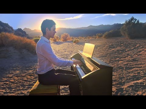 🎹 TOP 10 PIANO COVERS on YOUTUBE #5 🎹