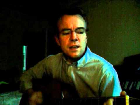 Chris De Burgh : Leningrad (cover)