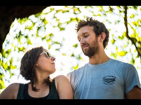 Sylvan Esso - Full Performance (Live on KEXP)