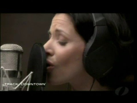 Tina Arena - Songs Of Love and Loss Vol 2