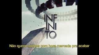 Fresno - 04 - O Resto É Nada Mais (O Sonho de Um Visconde) [Infinito]