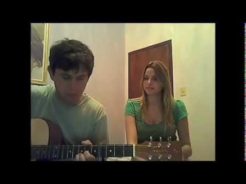 Baixar Dias Iguais - Luiza Possi (cover Marina e Felipe)