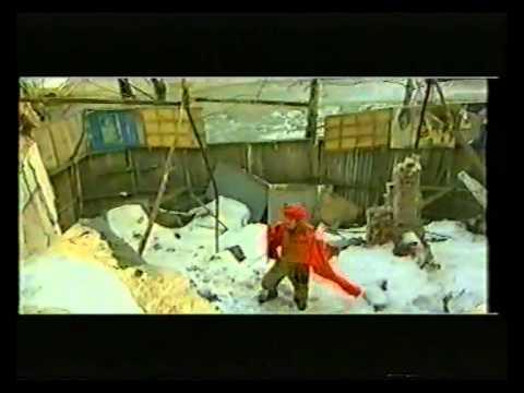 Бахыт-Компот и Вадим Степанцов - Фашистка