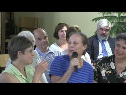 C.A.B.B. Notes - Barbara MacIntyre 8/10/16