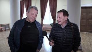 Артем-ТВ - 30 лет в эфире. Оценка и мнение профессионалов