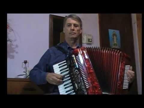 amor en budapest acordeon instrumental fox trox jose maria