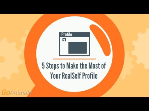 5 Steps to Make the Most of Your RealSelf Profile