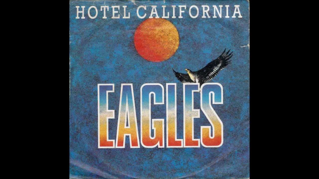 hotel california backing track youtube. Black Bedroom Furniture Sets. Home Design Ideas