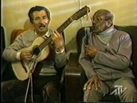 Noches de Bohemia Limeña - Música Criolla