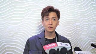 Dàn sao Việt lên tiếng ủng hộ Văn Mai Hương, riêng Trang Trần có phát ngôn cực gắt
