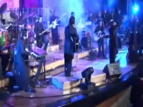 Baixar ELIAS SILVA  -   DEUS DE ISRAEL - DVD