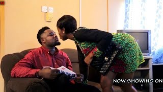 POVERTY AND TEMPTATION (CHAPTER 2) - LATEST 2018 NIGERIAN/Nollywood/Hollywood Movies