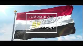 الجيش المصري     -