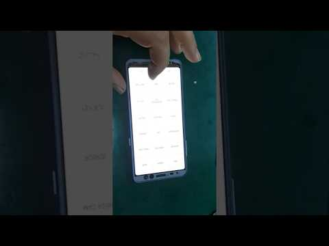 video Inlocuire sticla display Samsung A8 2018 / A530F