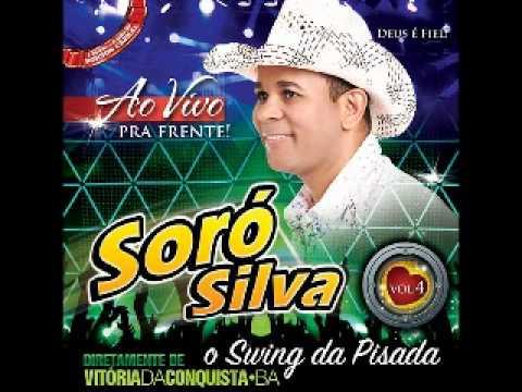 Baixar Soro Silva Sacanagem 2012 ao vivo