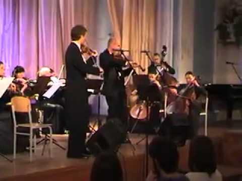Херсонська обласна філармонія